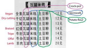 Part of menu w translation _9159