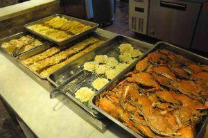 Crabs DSC_9665